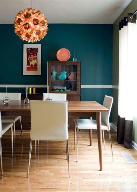 pittura sala da pranzo pittura sala da pranzo max home scatola decorativa