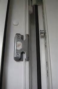Schüco Balkontür Einstellen : pilszapfen oder zusatzriegel nachr sten haustechnikdialog ~ Watch28wear.com Haus und Dekorationen