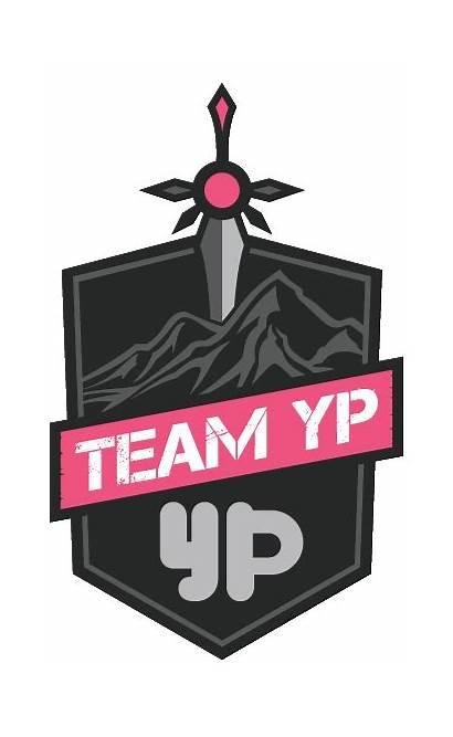 Yp Team Millenium Youporn Esport Ba Strike