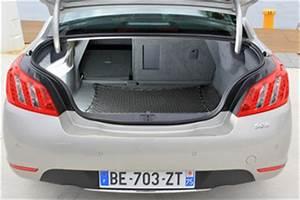 Peugeot 508 Fiche Technique : fiche technique peugeot 508 2 0 hdi160 fap f line l 39 ~ Medecine-chirurgie-esthetiques.com Avis de Voitures