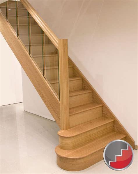 oak step 25 best ideas about oak stairs on pinterest steel