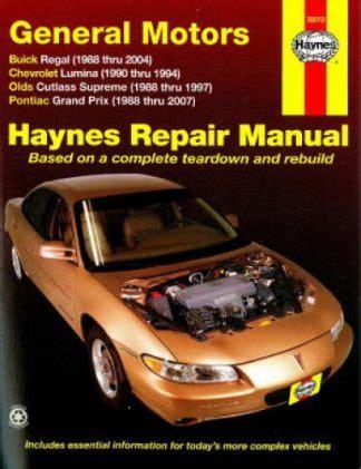 chilton car manuals free download 2007 gmc sierra 3500 interior lighting chilton 2007 2012 chevrolet silverado gmc sierra repair manual