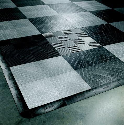 garage flooring tiles top 5 garage floor design trends