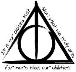Deathly Hallows Sign Pumpkin Carving by 25 Best Ideas About Deathly Hallows Symbol On Pinterest