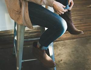 Auf Rechnung Bestellen Schuhe : m dchen schuhe auf rechnung kaufen ~ Themetempest.com Abrechnung