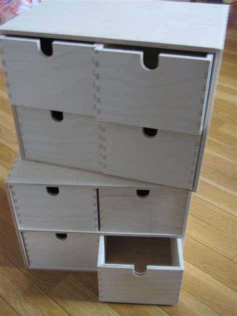 bureau meubles meuble rangement bureau ikea images