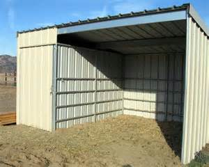 az hay barns mare motels tack rooms installed arizona