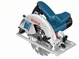 Bosch Professional Handkreissäge : bosch professional handkreiss ge gks 190 kreiss geblatt 190 mm absaugadapter ~ Eleganceandgraceweddings.com Haus und Dekorationen
