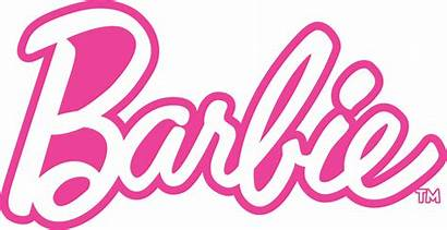 Barbie Clipart Clipartmag