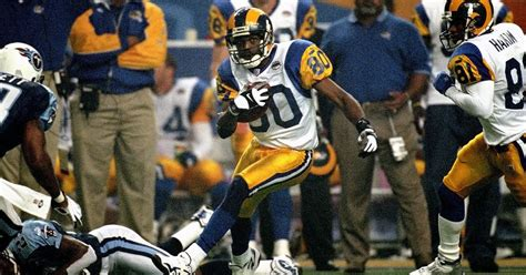 Calvin Johnson And The Top 10 Retired Wrs Who Should Be In
