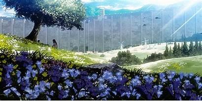 Titan Attack Anime Shingeki Kyojin Animated Cartoons