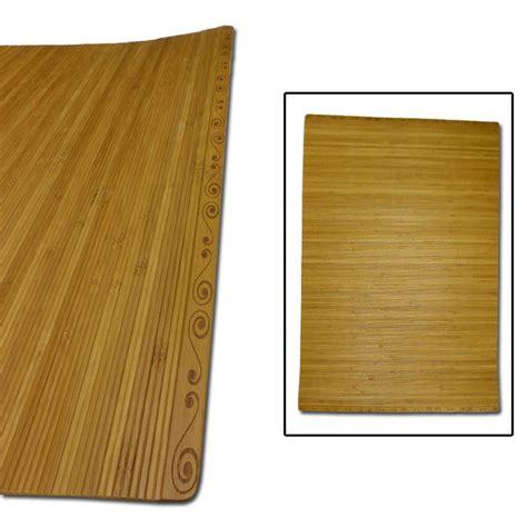bamboo kitchen floor mat bamboo meditation mat meditation mats bamboo 4304