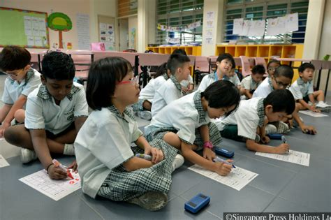 singapore parents top  factors  choosing