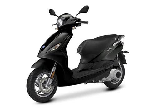 Modification Piaggio Medley by Piaggio Fly 150 3v Scooters Of Miami
