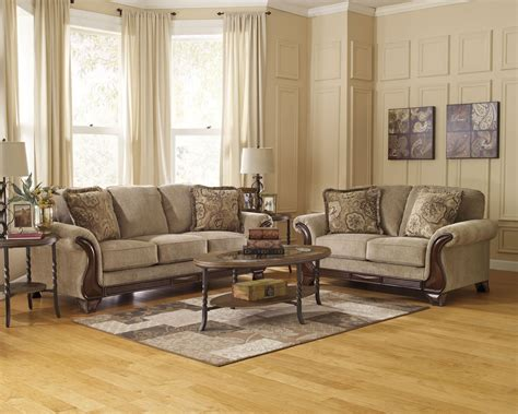 livingroom furniture lanett living room set from 4490038 coleman