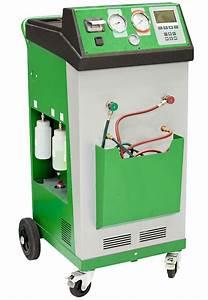 Recharger Climatisation Voiture Soi Meme : machine pour recharger clim voiture ~ Gottalentnigeria.com Avis de Voitures
