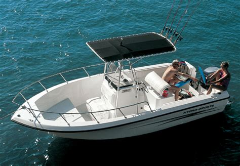 Hydra Sport Boats Home Page by Sport Center Console Boats Images