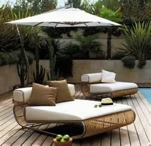 Diy Cushion Bench by Outlet Y Muebles De Jardin