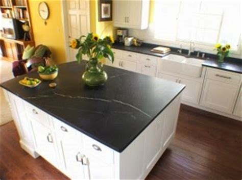 Soapstone Countertop Maintenance - soapstone maintenance is fast easy