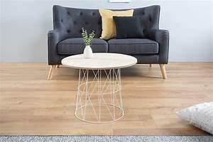 Designermöbel Riess Ambiente Halstenbek : moderner couchtisch wire tea table wei tischplatte eiche hell beistelltisch riess ~ Bigdaddyawards.com Haus und Dekorationen