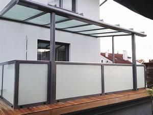 Zaun Aus Glas : zaun aus glas zaun stettin tor pinterest zachary ~ Michelbontemps.com Haus und Dekorationen