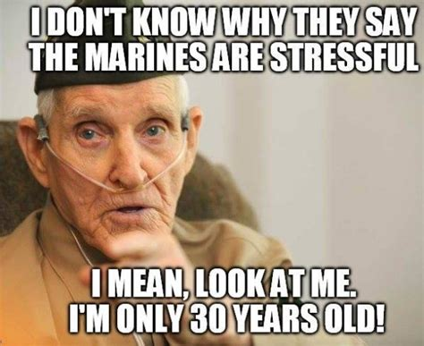Veteran Memes - veteran s memes to remember on thechive com thechive