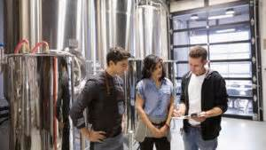 Best for base policy cincinnati insurance: Steps to keep the brewery 'family' safe - The Cincinnati ...
