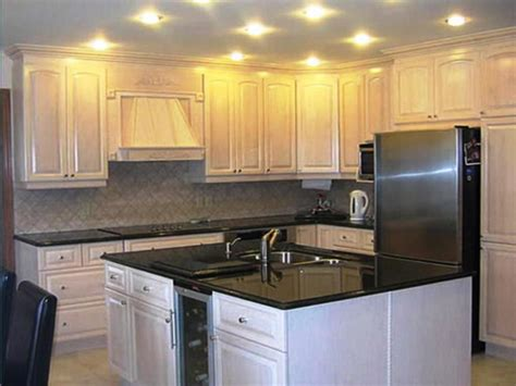 paint white oak kitchen cabinets walsall home
