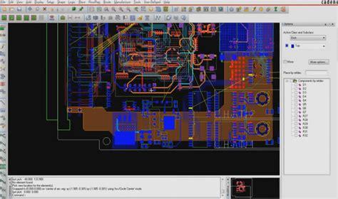 The Ultimate Pcb Design Software Comparison Sfcircuits