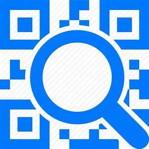 Blue, code, coding, decode, explore, explorer, find ...