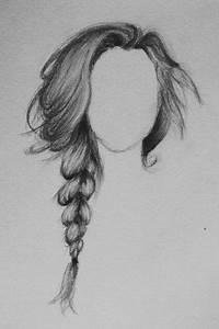 Best 25+ Side braids ideas on Pinterest Easy side braid, Diy braids and Twisted braid