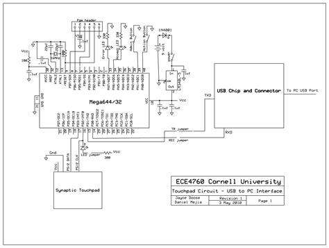 wiring diagram keyboard diagram ps 2 keyboard wiring diagram