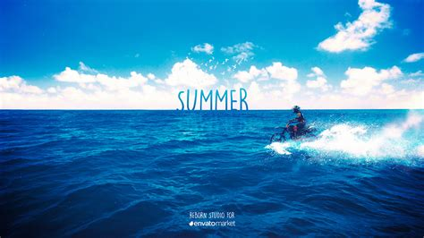 Summer Wallpapers For by Summer 2018 Wallpaper 75 Images