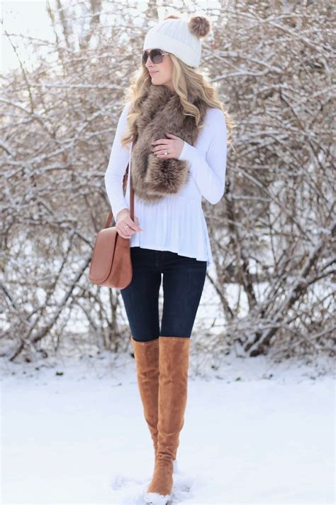Winter Fashion Trends 2018 for the Casual Fashionista   Affordable Fashions   Pinterest   Winter ...