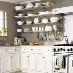 kitchen wall shelf ideas wall shelving kitchen wall shelving kitchen furniture