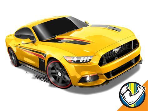logo renault sport 2015 ford mustang gt shop wheels cars trucks race