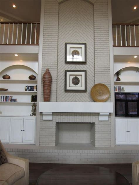 benjamin moore annapolis grey cottage homes great rooms