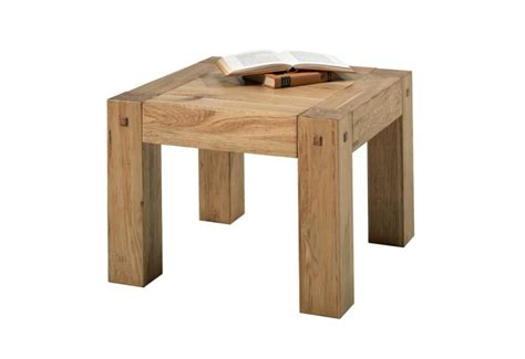 table basse de salon largeur ezooq