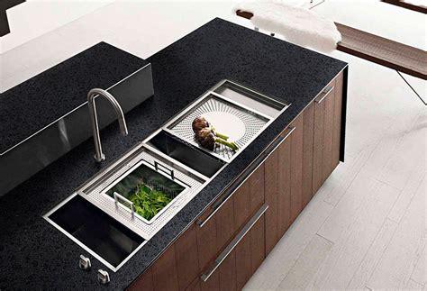 como elegir la mejor encimera de granito  tu cocina