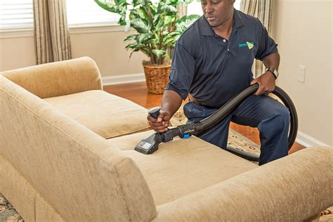 sears upholstery cleaning sears carpet and upholstery cleaning 28 images sears