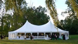 location mariages et vnements sociaux portfoloio 1 de tentes