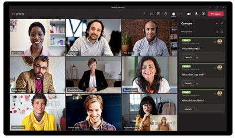 Microsoft Teams will soon support multiple accounts on ...
