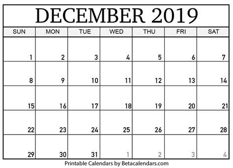collect november  december  calendar festive