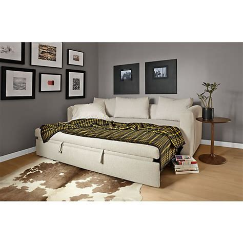 pop up sleeper sofa epic pop up platform sleeper sofa 71 about remodel queen