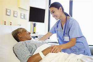 nursing assistant exam review course 2 weeks course With certified nursing assistant
