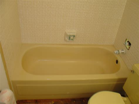 bathtub resurfacing st louis mo bathtub reglazing refinishing bathtub liners st