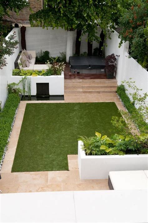 25 id 233 es pour am 233 nager et d 233 corer un petit jardin jardin am 233 nager petit jardin petits