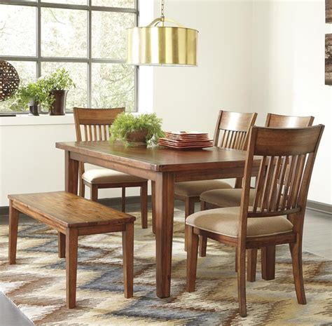 how to clean wood dining table 93 best dining room images on pinterest dining room