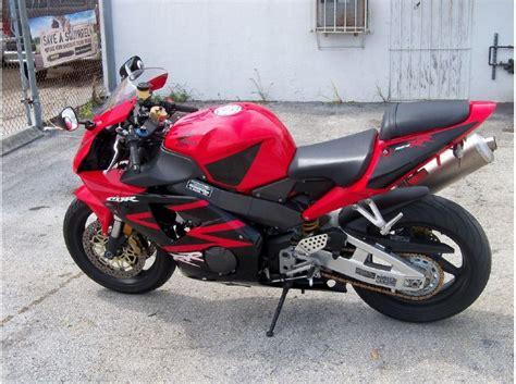 2006 honda cbr 600 for sale 2006 honda cbr 600 for sale on 2040 motos
