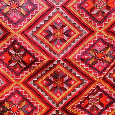 philipines woven fabric google search